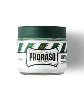 proraso_crema