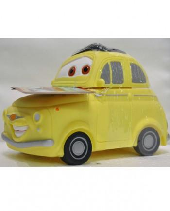 cars_luigi