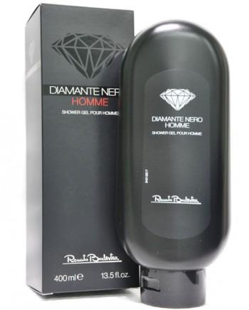 diamante_nero_bagno
