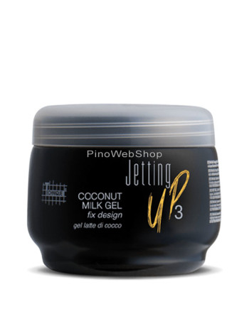 gel_jetting_up3cocco
