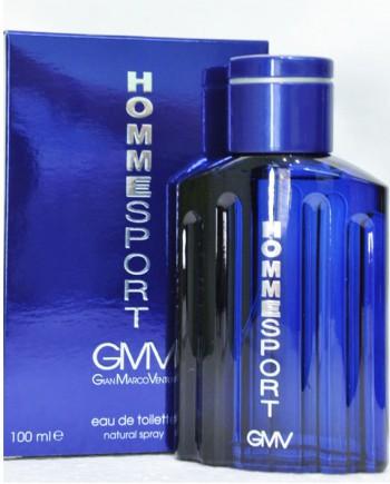 gmv_home_sport