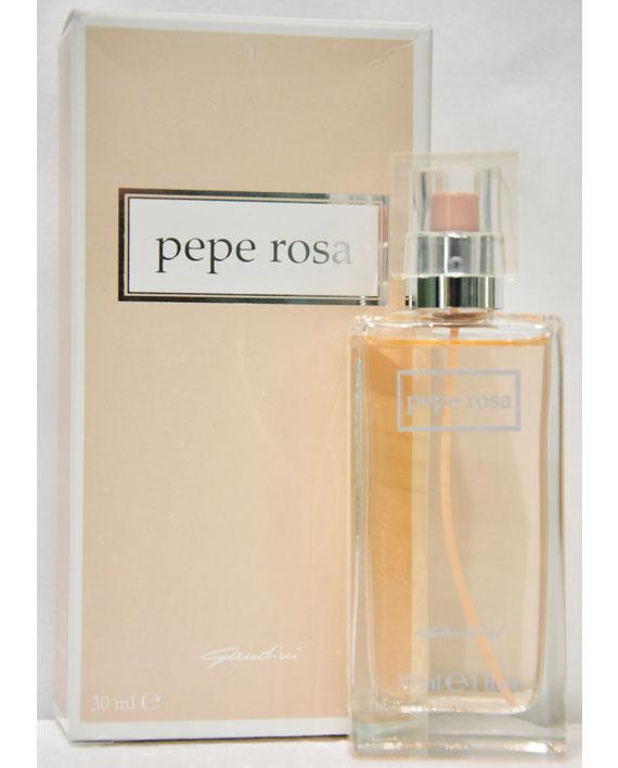 pepe_rosa