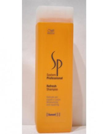 refresh_shampoo