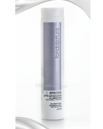 shampoo_trattati
