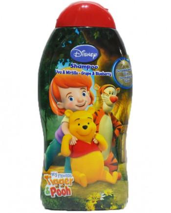 winnie_pooh_shampoo