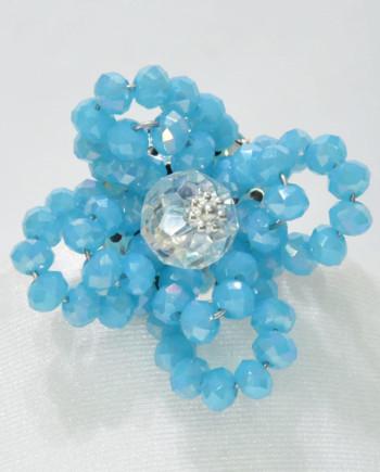anello_fiore_azzurro