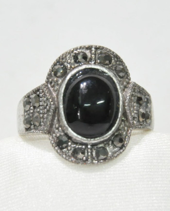 anello_pietra_nera