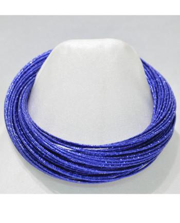 bracciale_multifilo_blu