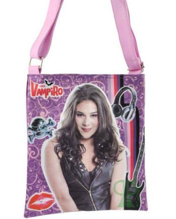 chica_vampiro_rockA89478
