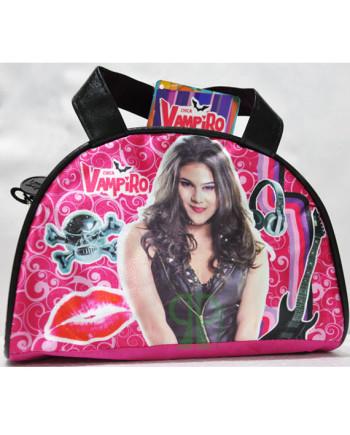 chica_vampiro_rock_bowA89477