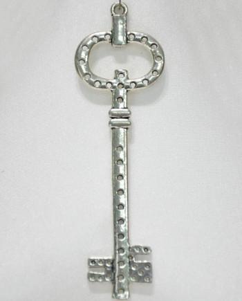 pendaglio_chiave