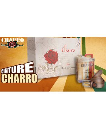 charro_c0978