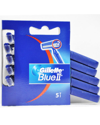 gilette_blue2