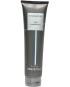 Total Conditioner ideale per capelli secchi e indisciplinati Fondonatura