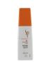 After Sun Fluid System Professional Wella per capelli e corpo