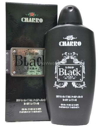 charro_black_CC