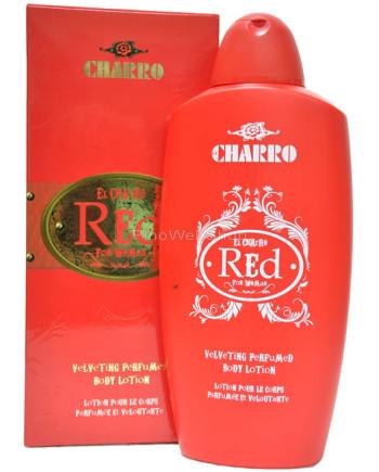 charro_red_CC