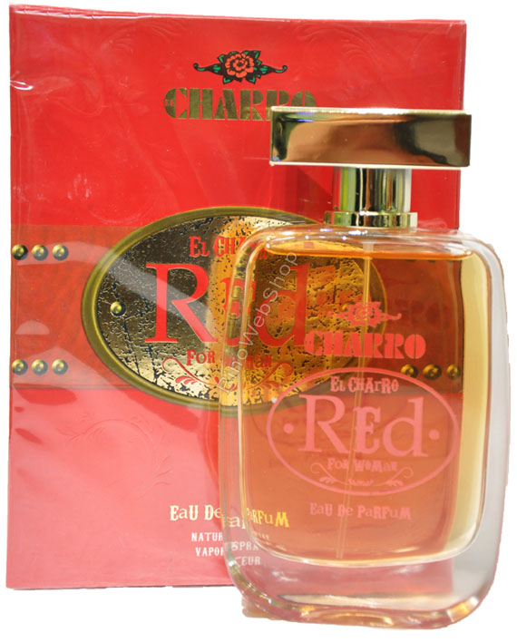 charro_red_profumo