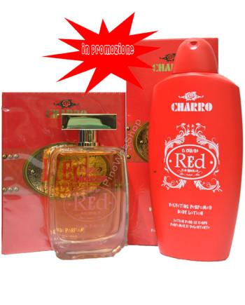 charro_red_promo