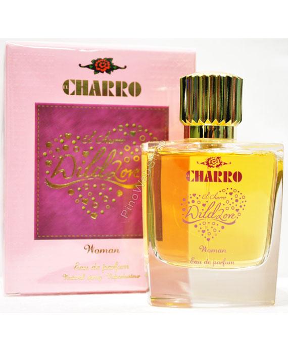 charro_wild_love_profumo
