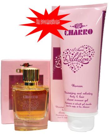 charro_wild_love_promo