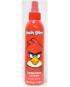 Angry Birds Colonia spray