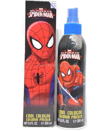 colonia_spiderman
