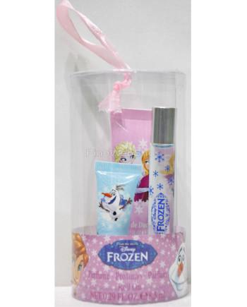 conf_frozen