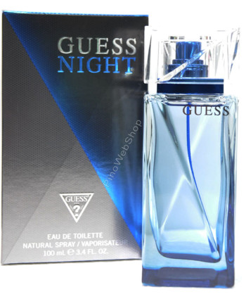 guess_night