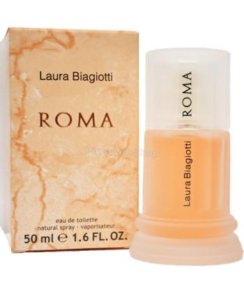 roma_donna