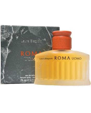 roma_uomo