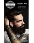 kit_barber2
