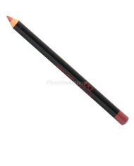 matita_labbra10_rosso_orientale