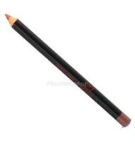 matita_labbra6_marrone