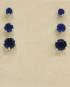 orecchini_trio_punto_luce_blu