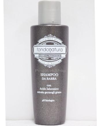 shampoo_barba