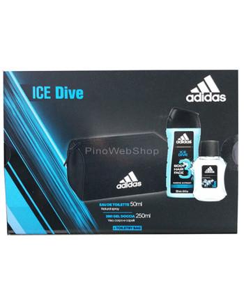 adidas_ice_dive