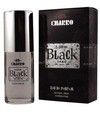 charro_black_profumo30
