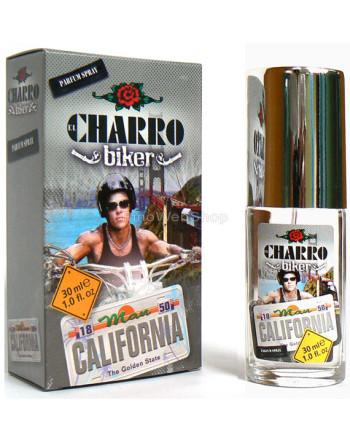 charro_california30