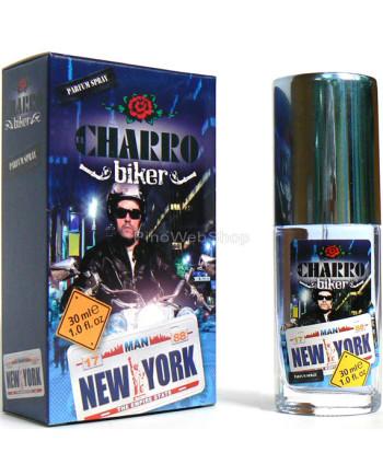 charro_newyork30