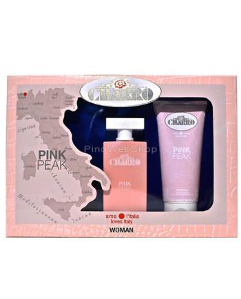 charro_pink_conf