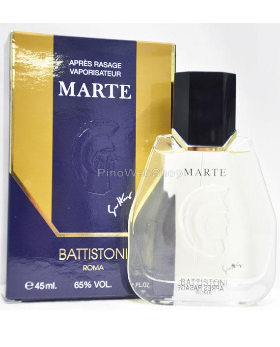 marte_AS