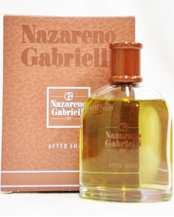 nazareno_gabrielli100