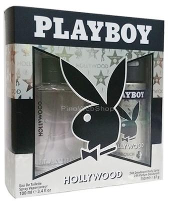 playboy_hollywood