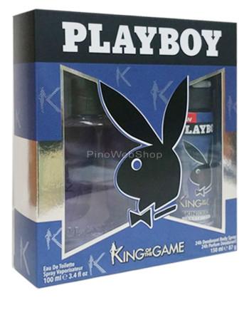 playboy_king