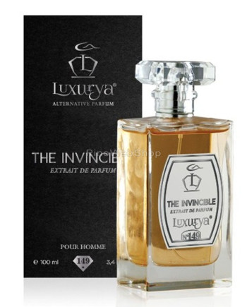 profumo149_the_invincible