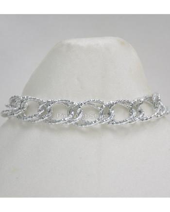 bracciale_chain_arg