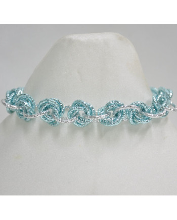 bracciale_chain_arg_azzurro