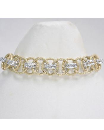 bracciale_chain_arg_dor