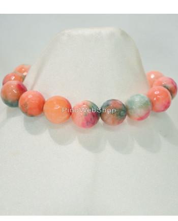 bracciale_agata_arancio_verde